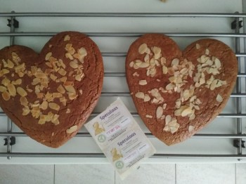 Speculaas photo 2
